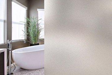 浴室玻璃保护膜