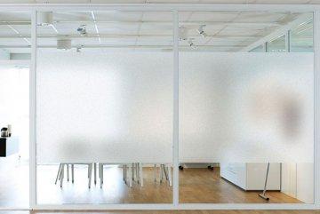 办公室玻璃保护膜